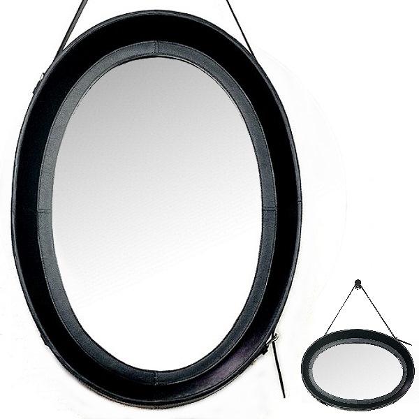 wandspiegel oval preisvergleiche erfahrungsberichte und kauf bei. Black Bedroom Furniture Sets. Home Design Ideas