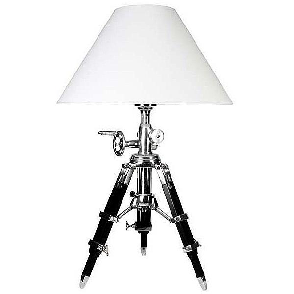 tischlampen mit schirm preisvergleiche erfahrungsberichte und kauf bei nextag. Black Bedroom Furniture Sets. Home Design Ideas
