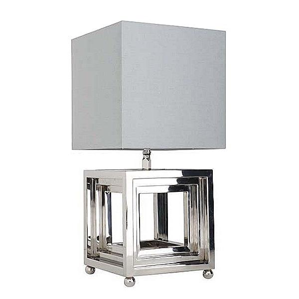 design stehlampe preisvergleiche erfahrungsberichte und kauf bei nextag. Black Bedroom Furniture Sets. Home Design Ideas