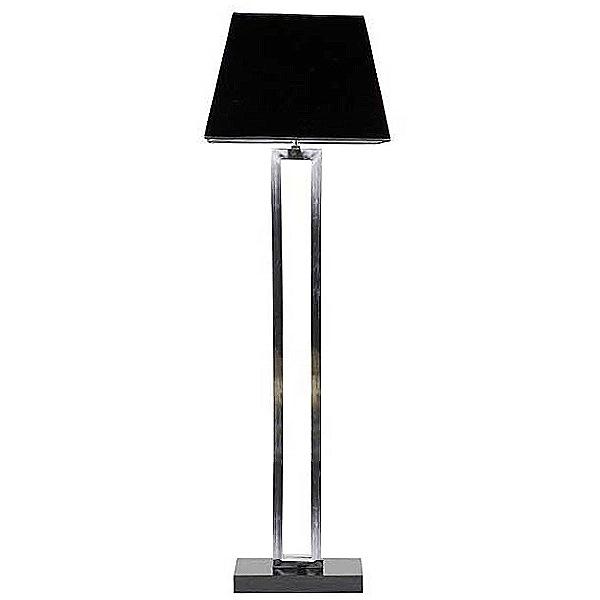 stehlampe mit schirm preisvergleiche erfahrungsberichte. Black Bedroom Furniture Sets. Home Design Ideas