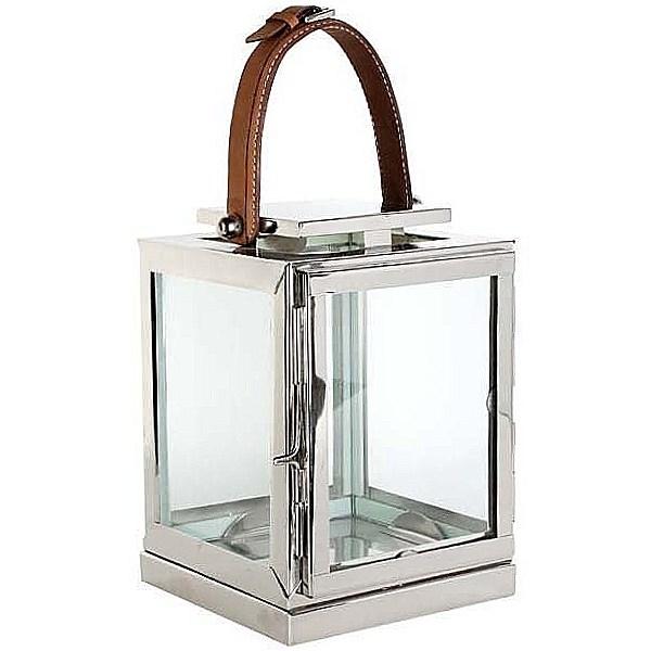 glas windlicht sonstige preisvergleiche erfahrungsberichte und kauf bei nextag. Black Bedroom Furniture Sets. Home Design Ideas