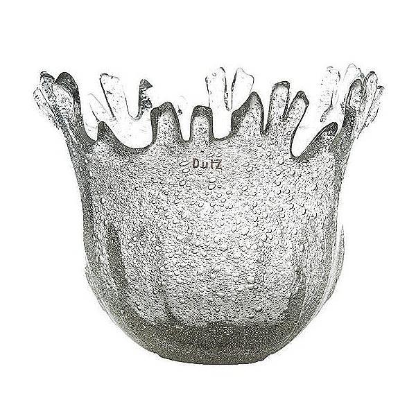 vase glas klar 30 cm preisvergleich die besten angebote. Black Bedroom Furniture Sets. Home Design Ideas