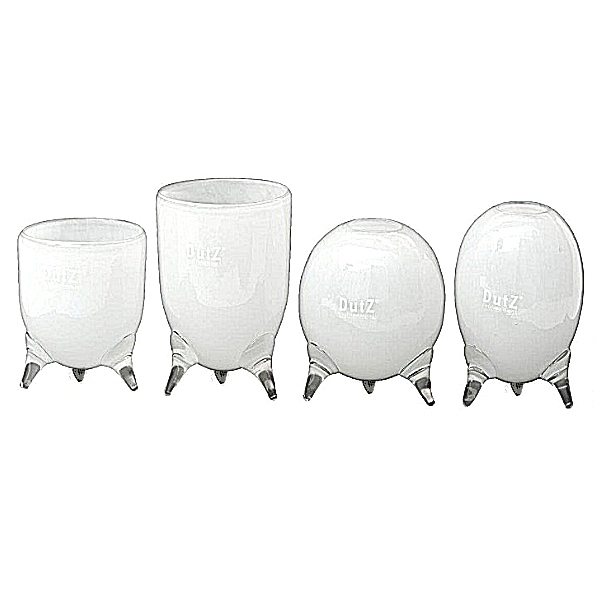 dutz vasen sonstige preisvergleiche erfahrungsberichte und kauf bei nextag. Black Bedroom Furniture Sets. Home Design Ideas
