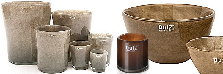 Dutz_Collection_Braun