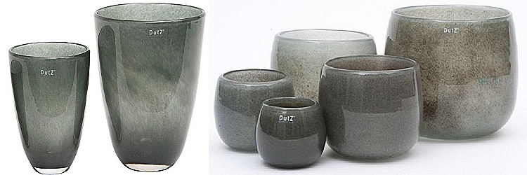 Dutz_Collection_Dunkelgrau