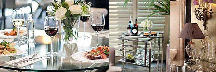 eichholtz accessoires. Black Bedroom Furniture Sets. Home Design Ideas