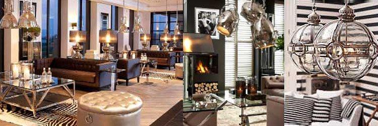 eichholtz lampen. Black Bedroom Furniture Sets. Home Design Ideas