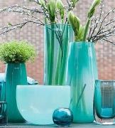 Collection DutZ® bleu
