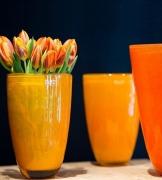 Collection DutZ® orange