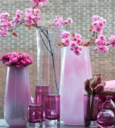 DutZ©-Collection Pink