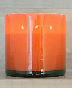 Henry Dean Orange
