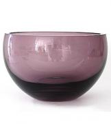 Henry Dean violet