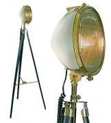Lamps, Lights, Illumination