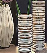 Design Schliff Glas