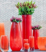 DutZ®-Collection vases online shop