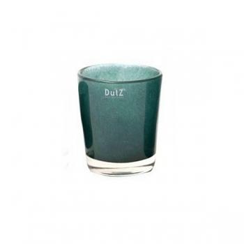 Collection DutZ® vase Conic, h 14 x Ø 12 cm, pin