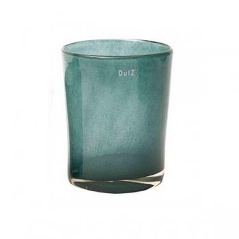 Collection DutZ® vase Conic, h 23 x Ø 20 cm, pin