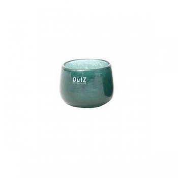 Collection DutZ® vase/récipient Pot Mini, h 7 x Ø 10 cm, pin