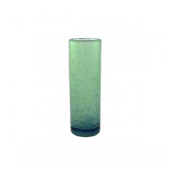 Henry Dean Vase Pipe S, h 18 x Ø 6 cm, Mint