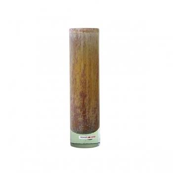 Henry Dean Vase Pipe M, H 25 x Ø 6 cm, Corzo