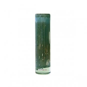 Henry Dean Vase Pipe M, h 25 x Ø 6 cm, Lanai