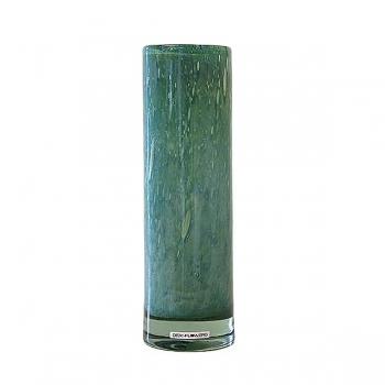 Henry Dean Vase Pipe XL, H 29 x Ø 8 cm, Lanai