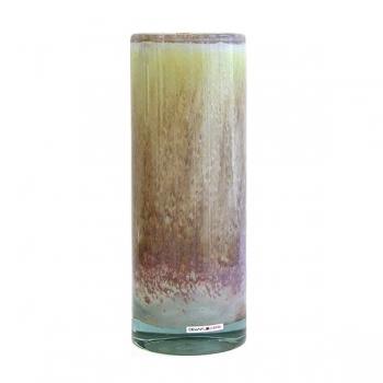 Henry Dean Vase Cylinder, H 32 x Ø 12 cm, Corzo