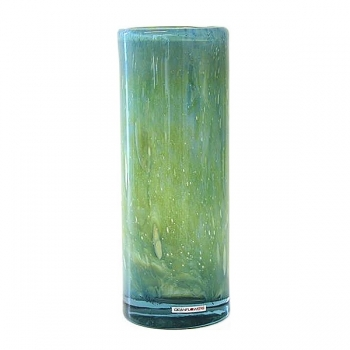 Henry Dean Vase Cylinder, H 32 x Ø 12 cm, Lanai