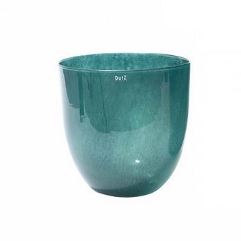 DutZ®-Collection Bowl Anton, h 29 x Ø 29 cm, pine