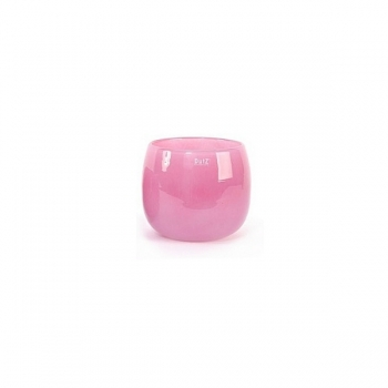 DutZ®-Collection Vase Pot Mini, h 7 x Ø 10 cm, fuchsia