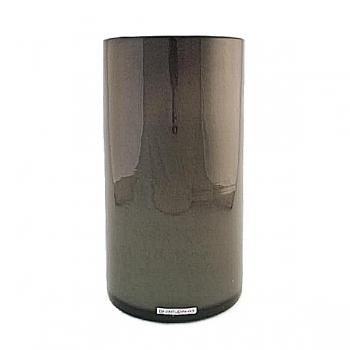 Henry Dean Vase/Windlight Cylinder, h 30 x Ø 15 cm, Heron
