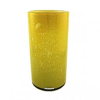 Henry Dean Vase/Windlight Cylinder, h 30 x Ø 15 cm, Sundance