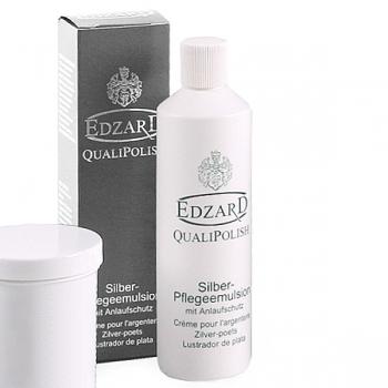 Edzard Silber-Pflege-Balsam 250 ml-Flasche