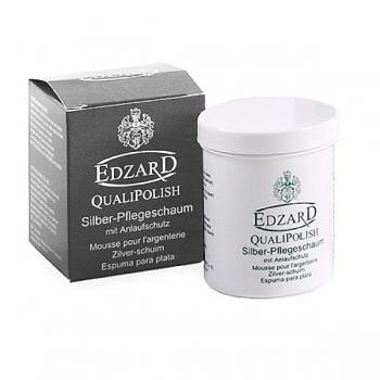 Edzard Silber-Pflege-Schaum 200 g-Dose