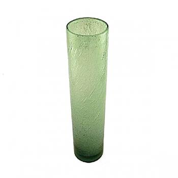 Henry Dean Vase/Windlight Cylinder, h 45 x Ø 10 cm, Mint