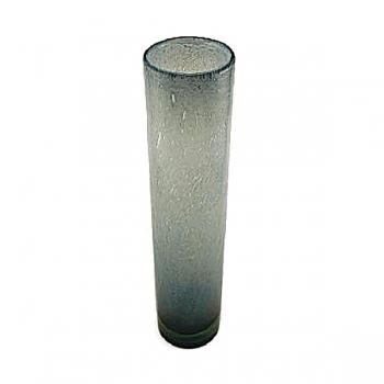 Henry Dean Vase/Windlight Cylinder, h 45 x Ø 10 cm, Niagara