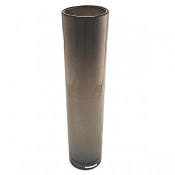 Henry Dean Vase/Windlight Cylinder, h 55 x Ø 13 cm, Heron
