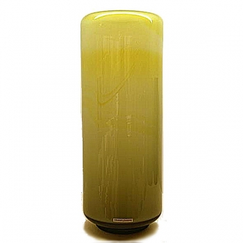 Henry Dean Vase/Windlight Fumiko, h 43 x Ø 17 cm, Charlock