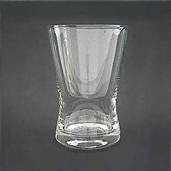 Henry Dean 6 Trinkgläser Maki  L, H 13 cm