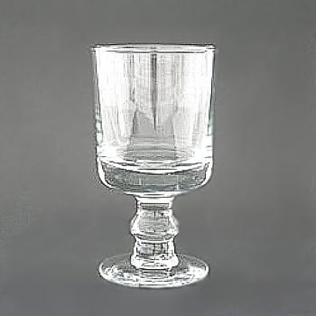 Henry Dean 6 drinking glasses Espana, h 15 cm