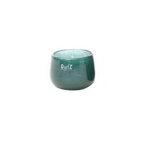 DutZ®-Collection Vase Pot Mini, H 7 x Ø 10 cm, Pinie