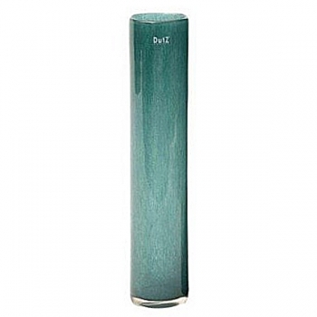 Collection DutZ®  vase Cylinder, h 50 x Ø 10 cm, pin