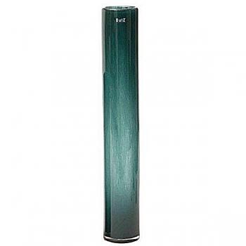 Collection DutZ®  vase Cylinder, h 70 x Ø 10 cm, pin
