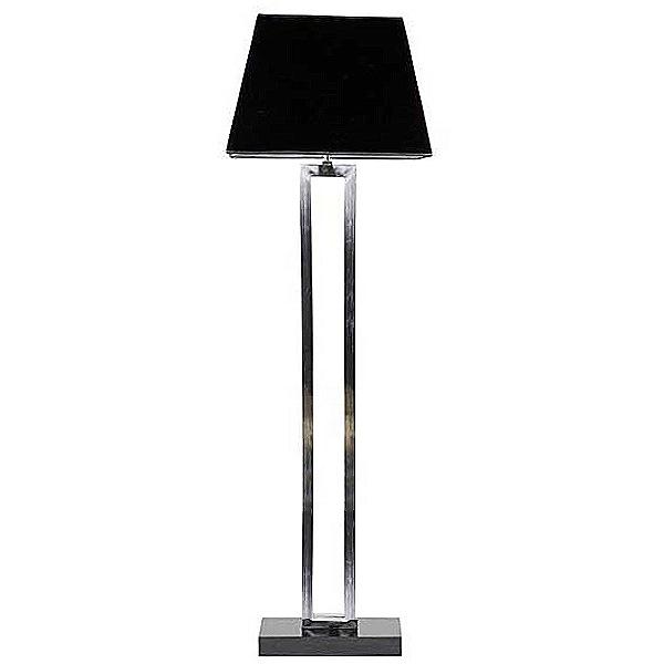 eichholtz design stehlampe edelstahl marmor chintz. Black Bedroom Furniture Sets. Home Design Ideas