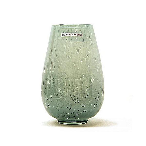 Henry Dean Vasewindlight Stromboli H 175 X 7 Cm Glacon 105072
