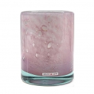 Henry Dean Vase/Windlight Cylinder, h 16.5 x Ø 13,5.5 cm, Winsome