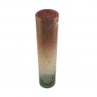 Henry Dean Vase/Windlight Cylinder, h 45 x Ø 10 cm, Winsome