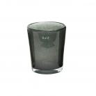 DutZ®-Collection Vase Conic, H 17 x Ø 15 cm, Aschgrau