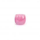 Collection DutZ ® vase/récipient Pot Mini, h 7 x Ø 10 cm, fuchsia