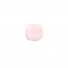 Collection DutZ ® vase/récipient Pot Mini, h 7 x Ø 10 cm, rose